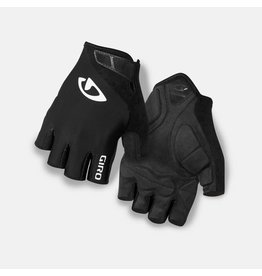 Giro Cycling Jag Glove