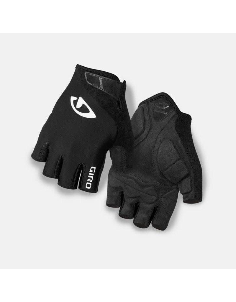 Giro Cycling Jag Glove