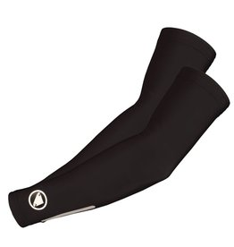 Endura Thermolite Arm Warmers