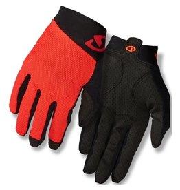 Giro Rivet II Glove