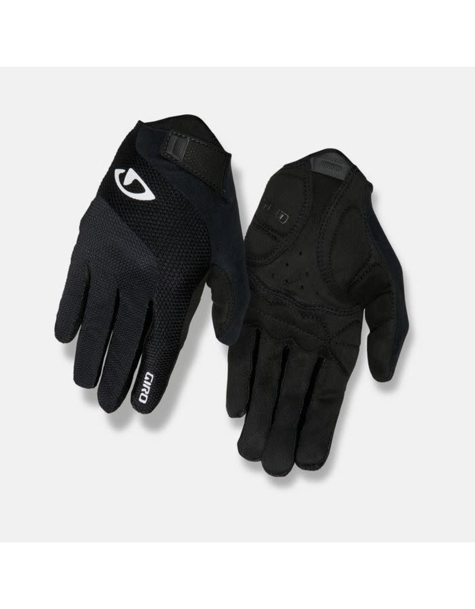 Giro Cycling Women's Tessa Gel LF Glove