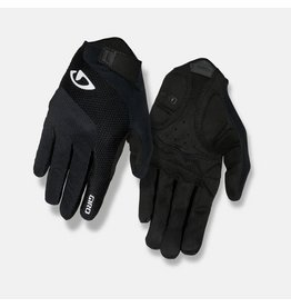 Giro Cycling Women's Tessa LF Glove