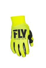 FLY RACING Pro Lite Gloves