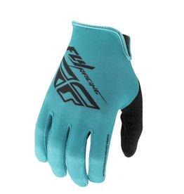 FLY RACING FLY Racing Media Glove