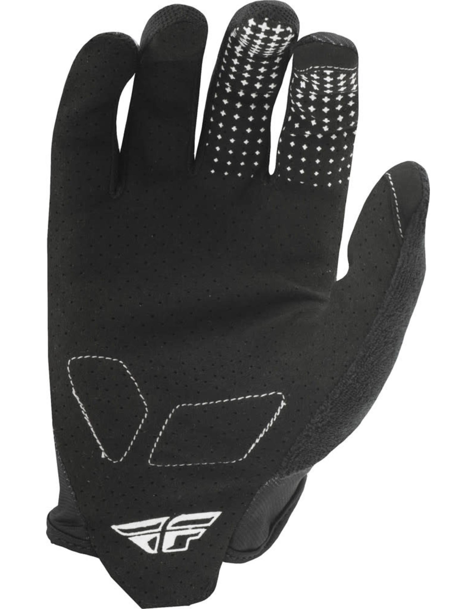 FLY RACING Media Glove