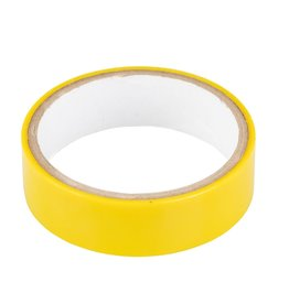 Whisky Parts Co. Tubeless Rim Tape 4.4m for Two Wheels