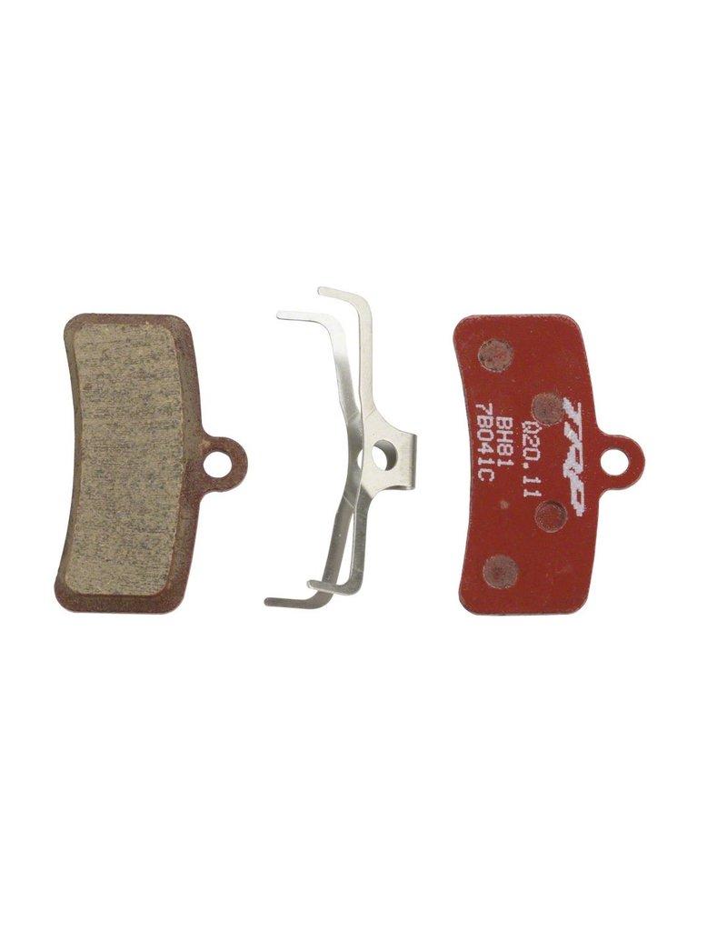 TRP TRP Slate/Quadiem/Quadiem SL Disc Brake Pad Set