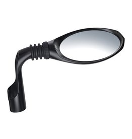 Blackburn Blackburn Road Mirror - Black