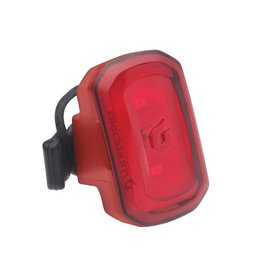 Blackburn Blackburn Click USB Rear Light - Red