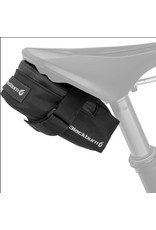 Blackburn Blackburn Grid MTB Seat Bag - Black