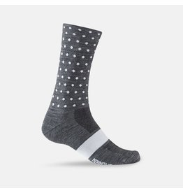 Giro Cycling Seasonal Merino Wool Socks
