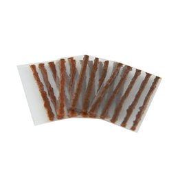 Genuine Innovations Genuine Innovations Side of Bacon for Tubeless Tire Repair: 20 Pack