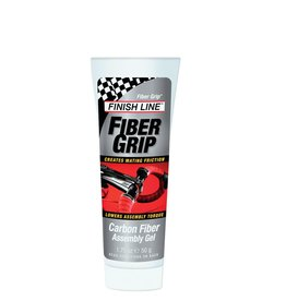 Finish Line Finish Line Fiber Grip, 1.75oz Tube