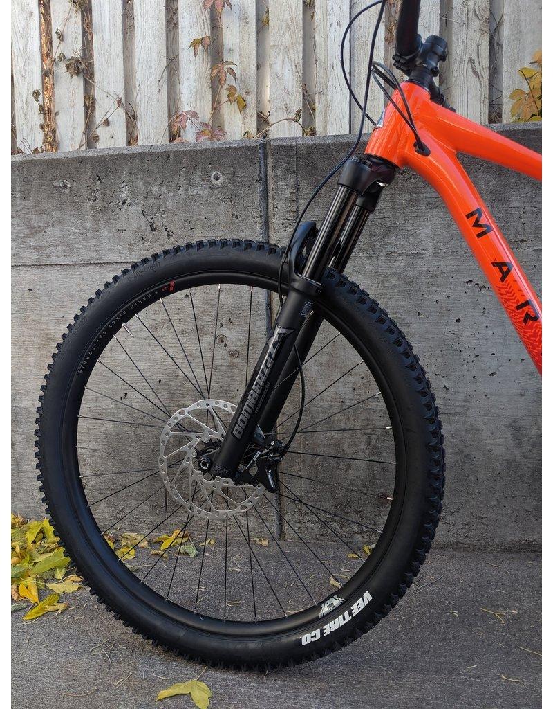 Marin Bikes 2020 Marin Rift Zone 3