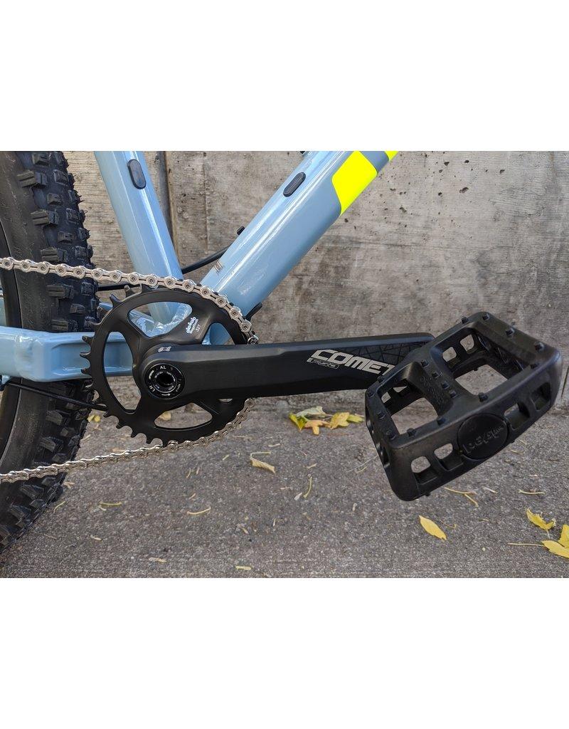 Marin Bikes 2020 Marin San Quentin 2