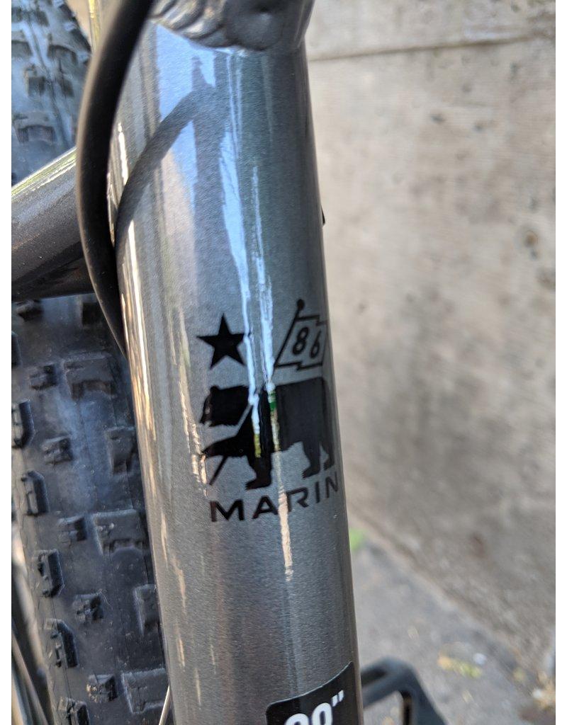 Marin Bikes 2019 Marin Bobcat Trail 4 29