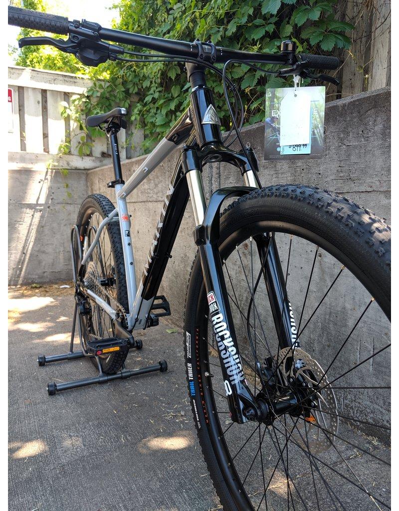 Marin Bikes 2019 Marin Bobcat Trail 5 29 Size Large