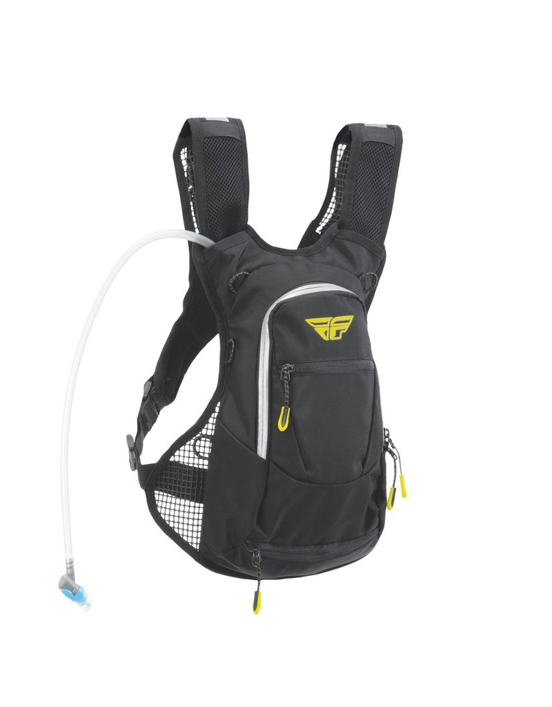 FLY RACING Fly Racing XC30 Hydration Pack 1L