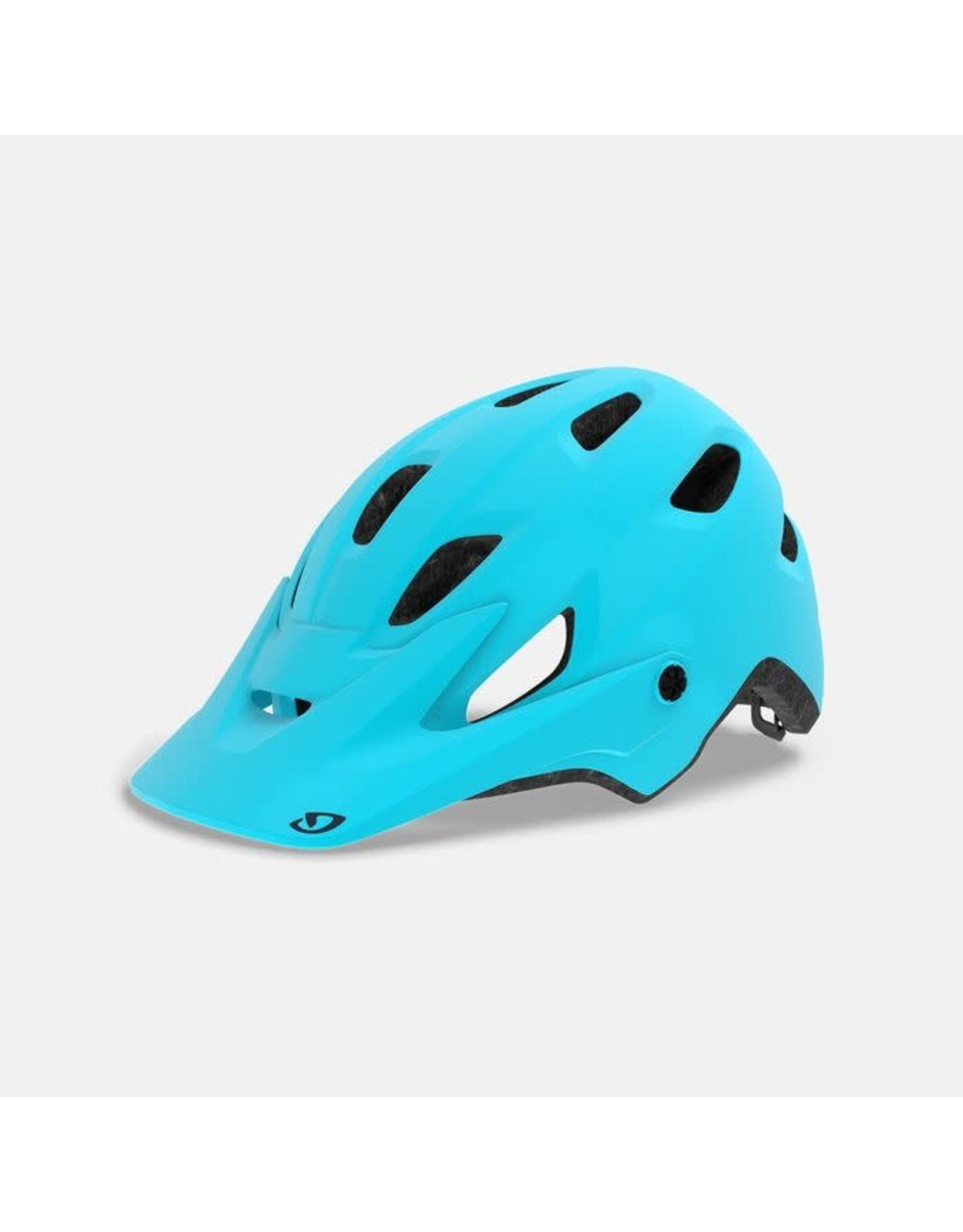 Giro Cycling Women's Giro Cartelle MIPS Helmet