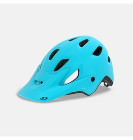 Giro Cycling Women's Giro Cartelle MIPS Helmet