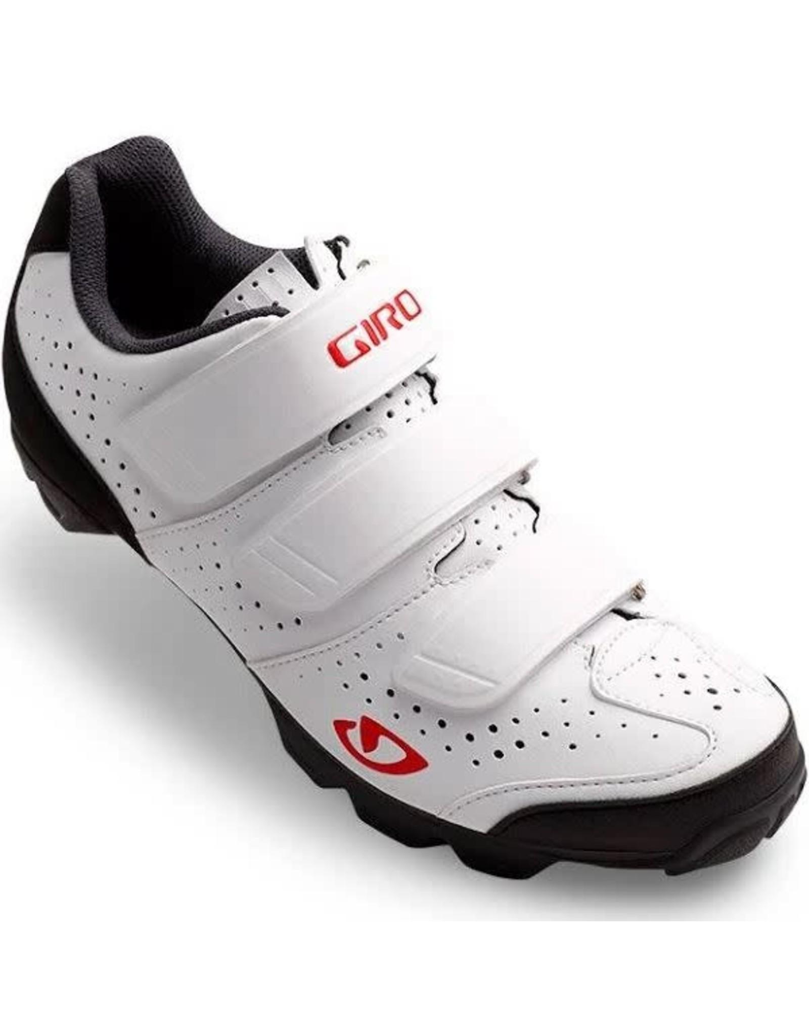 Giro Women's Giro Riela R Shoe