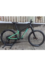 Marin Bikes 2021 Marin Rift Zone Carbon 1