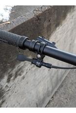 Marin Bikes 2020 Marin Rift Zone Carbon 1