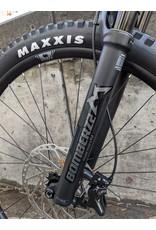 Marin Bikes 2021 Marin Rift Zone Carbon 29 1