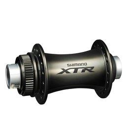 Shimano Shimano XTR Front Hub 110x15mm HB-M9010-B 32H Centerlock