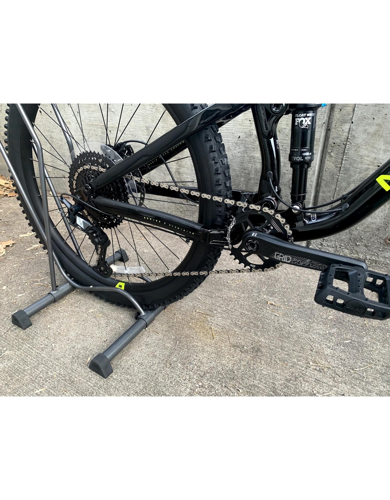 Marin Bikes 2020 Marin Hawk Hill 3