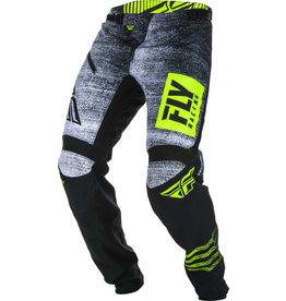 FLY RACING Fly Racing Kinetic Bicycle Pants