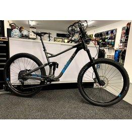 Marin Bikes USED: 2020 Marin Alpine Trail 7 Size XL
