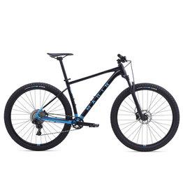 Marin Bikes 2020 Marin Team Marin