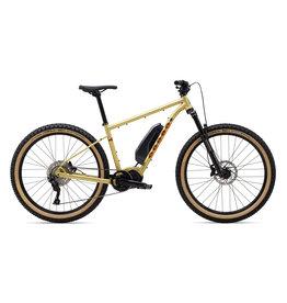Marin Bikes 2020 Marin Pine Mountain E1