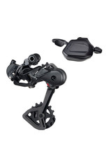 TRP TRP G-Spec TR12 Derailleur & Shifter Set BLACK 12-Speed