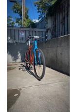 Marin Bikes 2020 Marin Headlands Limited Edition Apex 1 650b Size 58cm