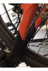 Marin Bikes 2020 Marin Nail Trail E1