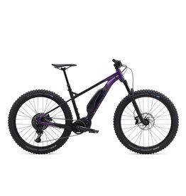 Marin Bikes 2020 Marin Nail Trail E2
