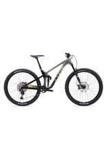 Marin Bikes 2021 Marin Rift Zone Carbon 2
