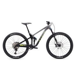 Marin Bikes 2021 Marin Rift Zone Carbon 29 2