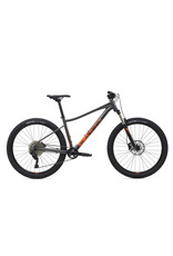 Marin Bikes 2021 Wildcat Trail 5