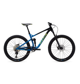Marin Bikes 2021 Marin Hawk Hill 2