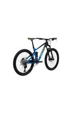 Marin Bikes 2021 Marin Rift Zone 27.5 2