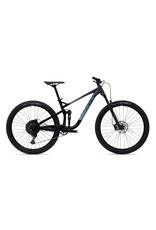 Marin Bikes 2021 Marin Rift Zone 29 1