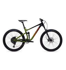 Marin Bikes 2021 Marin Hawk Hill 1