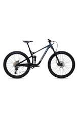 Marin Bikes 2021 Marin Rift Zone 29 2