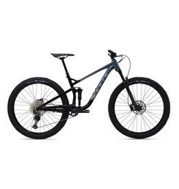 Marin Bikes 2021 Marin Rift Zone 2