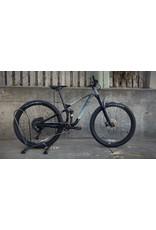 Marin Bikes 2021 Marin Rift Zone 1