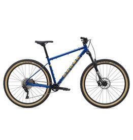 Marin Bikes 2022 Marin Pine Mountain 1