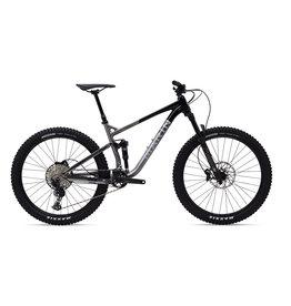 Marin Bikes 2021 Marin Hawk Hill 3